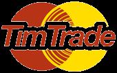 Logo Timtrade