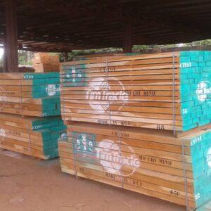 plantation-teak-1-prodotti