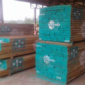 plantation-teak-4-prodotti
